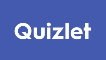 Quizlet Teacher Discount