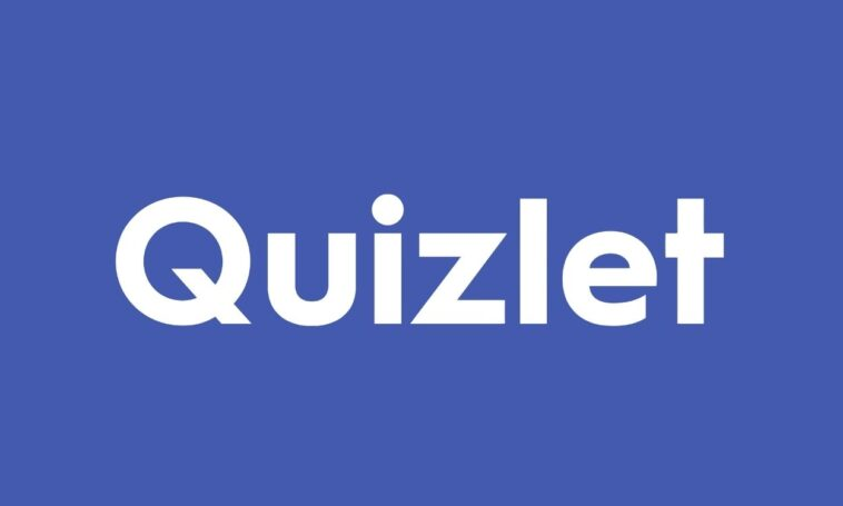 Quizlet Teacher Discount