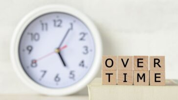 Can Teachers Earn Overtime?