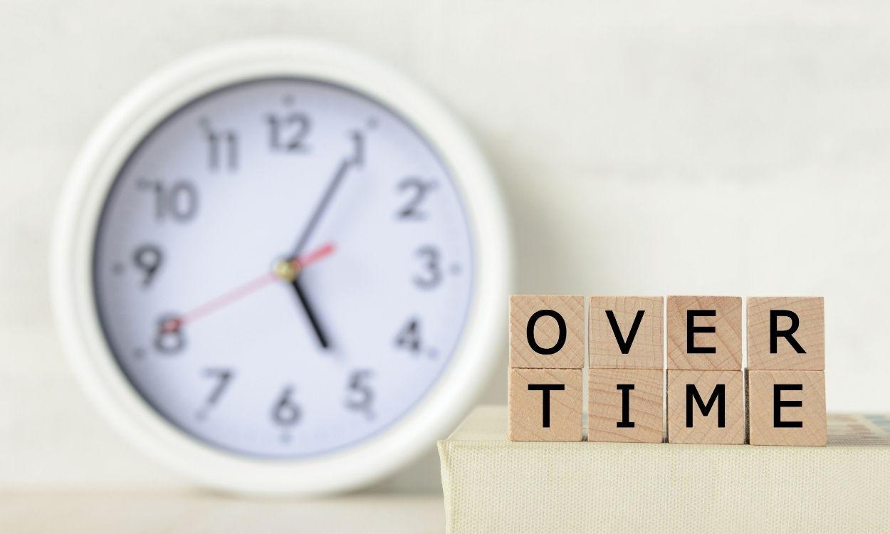 Can Teachers Earn Overtime?