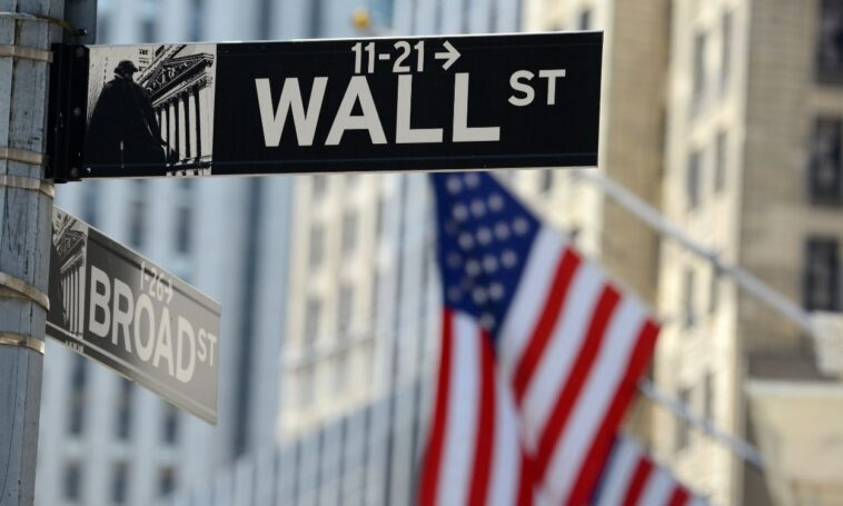 Wall Street Journal Teacher Discount