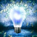 Will Teachers Make More Money in the Future?
