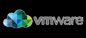 VMWare Logo - Education Discounts
