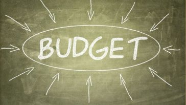 What are the Different Types of School Budgets?