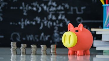 How Can I Make Money in the Educational Field?