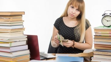 Why are Teachers Underpaid?