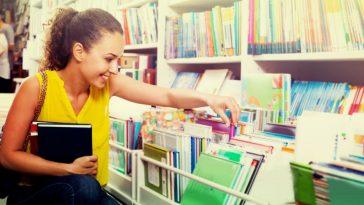 Books-A-Million Teacher Discount