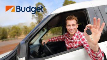 Budget Teacher Discount