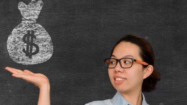 Does Being a Teacher Pay Well?