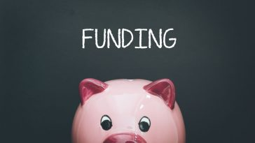 What are the Different Types of School Funding?